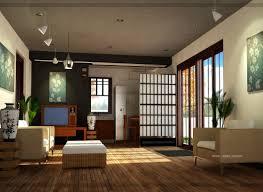 Best 25 Japanese Style Ideas On Pinterest Japanese Style House Living Room Living Room Furniture Beautiful Minimalist Living