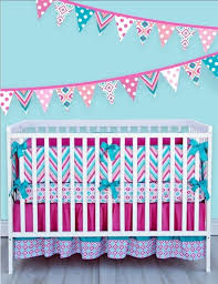 Bedding Sets For Baby Girls by 73 Best Images About Peyton U0027s Room Ideas On Pinterest Bedding