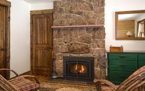 stunning gas fireplace design ideas ideas home design ideas