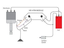 series 3 ignition system wiring questions jaguar forums jaguar