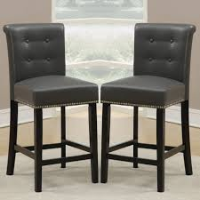 bar stools innovative ideas home goods bar stools amazing design