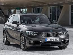 auto che possono portare i neopatentati auto per neopatentati 2017 l elenco guida all acquisto