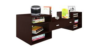 Tv Wall Unit by Get Modern Complete Home Interior With 20 Years Durability Loren