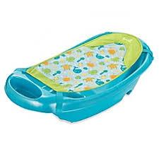 Baby Seat For Bathtub Baby U0026 Infant Bath Tubs Potty Seats Bed Bath U0026 Beyond
