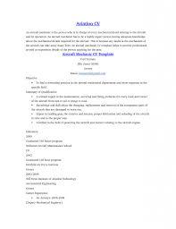 Heavy Equipment Mechanic Resume Examples Auto Mechanic Resume Resume Aircraft Mechanic Resume Sample