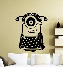 compare prices on home minion game online shopping buy low price