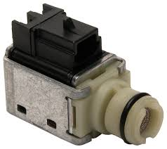How Much Does It Cost To Replace A Solenoid On Transmission Amazon Com Delphi Sl10007 Automatic Transmission Solenoid Automotive