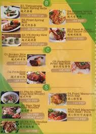 Country Style Makati - xanh quan menu menu for xanh quan salcedo village makati city