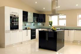 handmade bespoke kitchen designs from denson blake