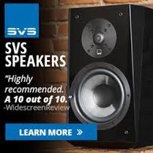 Svs Bookshelf Speakers The Audiophile Apartment Tough To Beat The Svs Prime Bookshelf