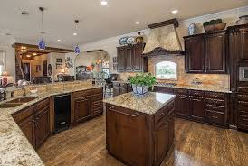 how to build a small kitchen island ideas and design concepts for a small kitchen island