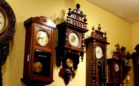 best antique stores near me antique experience denton antique experts in north texas