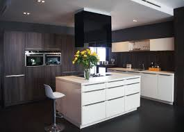 special discount program siematic and vinhome riverside phan