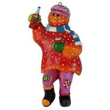 mummer s ornaments newfoundland decoration
