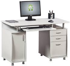 Contemporary Computer Desks Desk Contemporary Computer Desk Computer Desk Modular Office