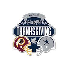 dallas cowboys 2016 thanksgiving day lapel pin other