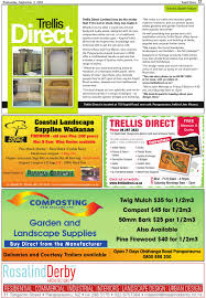 kapiti news 03 09 14 by local newspapers issuu