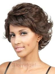 bi level haircuts for women do indian women sport long hair just because of the social