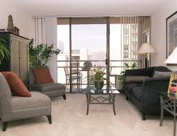 two bedroom apartments in san diego apartment living in downtown san diego signature furntiture rental