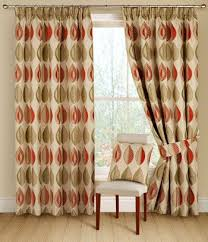 Leaf Design Curtains 40 Best Curtain Material Images On Pinterest Curtain Material