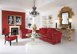 red brown and cream living room ideas aecagra org