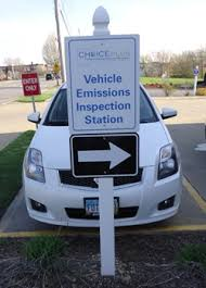 How To Pass Echeck With Check Engine Light On Ohio Echeck Facility Of Brook Park Ohio At Auto Repair Technology