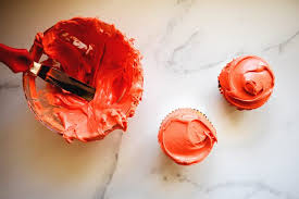 how to make orange food coloring ehow