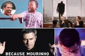 English Premier League Memes - chelsea fans erupt in outrage with hilarious memes after premier
