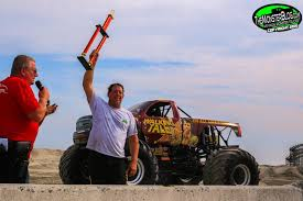 monsters beach ww nj monster truck beach races tickets