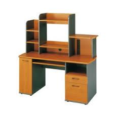 rehausse bureau bureau avec rehausse bureau max lepolyglotte