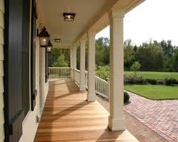 Porch Ceiling Light Fixtures Outdoor Porch Ceiling Light Fixtures Recessed Karenefoley Porch