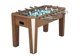 foosball tables for sale near me airzone play foosball table reviews wayfair