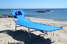 Lightweight Travel Beach Chairs Luxury Beach Chair Walmart 47 In Lightweight Travel Beach Chairs