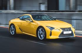 lexus v8 engine for sale in nelspruit driven lexus lc500 doesn u0027t play by the gt rules iol motoring
