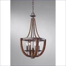 Iron Orb Chandelier Bedroom Magnificent Modern Country Light Fixtures Vineyard Orb