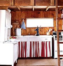 small rustic kitchen ideas 25 cozy spaces myhomeideas com