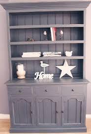 115 best hutches images on pinterest painted furniture