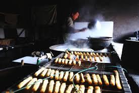 plaque m騁al cuisine cuisines d 騁 100 images cuisines d 騁100 images 2018奢華旅行