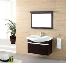 bathroom vanity at home depot mirrors large size of sink full bath