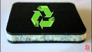 Soundproofing Rugs Quietfloor Plus Floor Soundproofing Youtube