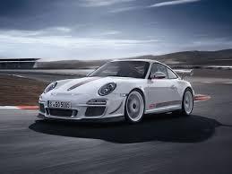 porsche speedster 2011 ten of the coolest porsche 911 models of all time autoevolution