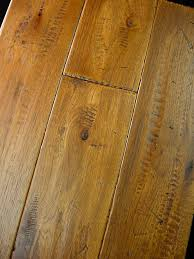 bamboo hardwood flooring vs oak and bamboo hardwood flooring