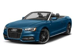 audi sports car 2017 audi luxury car prices nadaguides