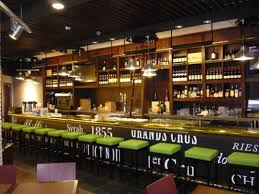 Home Business Ideas 2015 Stunning Bar Design Ideas For Business Pictures Home Design