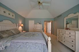 First Floor Master Bedroom Just Sold 9411 High Pointe Court Plymouth Mallards Pond Cape