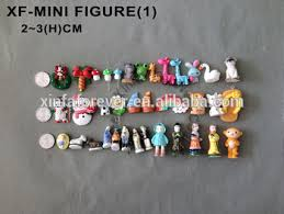 king cake where to buy mini ceramic figurine king cake trinket toys buy mini king cake