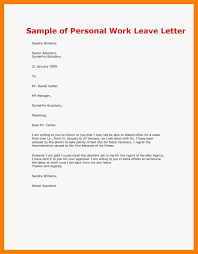 how to write holiday letter choice image letter format examples