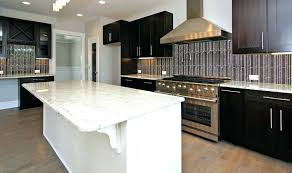 kitchen island with marble top articles with kitchen island with marble top for sale tag kitchen