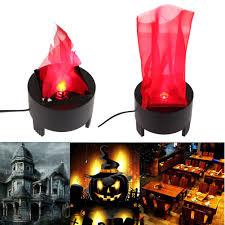 online get cheap halloween lights decorations aliexpress com
