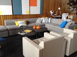 Livingroom Club 29 Best Herman Miller Living Room Images On Pinterest Herman